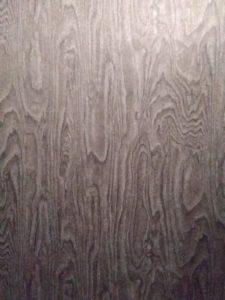 revêtement muraux - Papier intissé