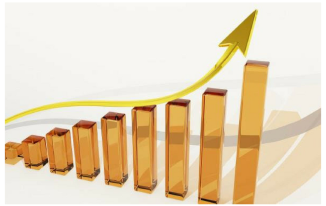 Hausse tarifaire au 1er Décembre 2020
