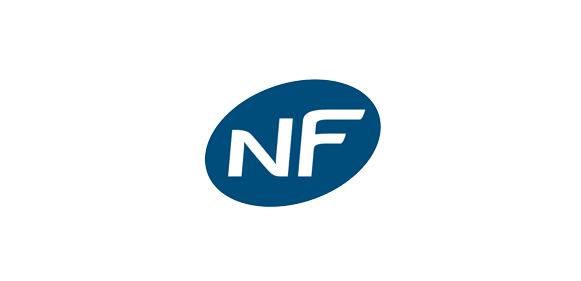 Normes DTU NF